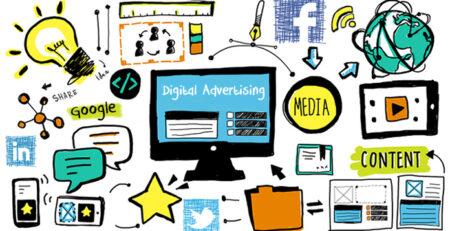 Cara Memilih Jenis Iklan Yang Tepat dengan Kebutuhan Usaha Anda