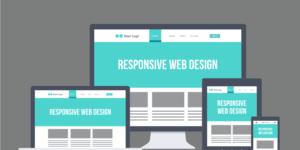 Pentingnya Web Untuk Bisnis serta Usaha Anda