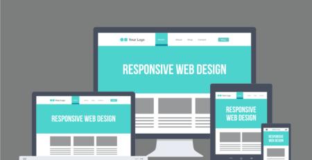 Ciri-ciri Web Design Yang Berkualitas