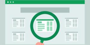 Kategori atau Kriteria Website Yang Bagus dan Komunikatif