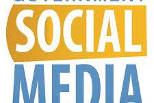 Manfaat Media Sosial Bagi Pemerintah