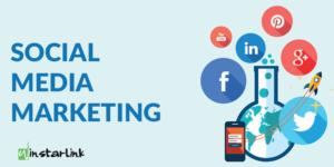 Mengenal Lebih Jauh Tentang Pemasaran Melalui Media Sosial