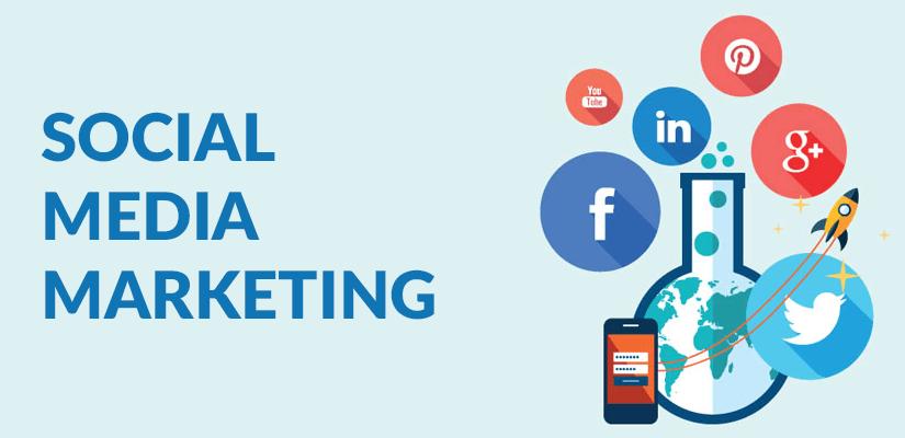 Tingkatkan Penjualan Bisnis Anda Melalui Digital Marketing.