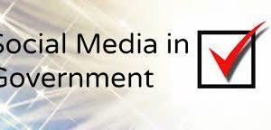 Partisipasi dan Antusiasme Masyarakat Terhadap Media Sosial di Bidang Pemerintahan