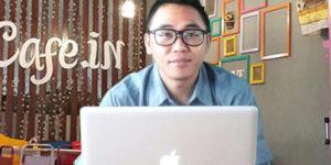 Pakar Personal Branding Online