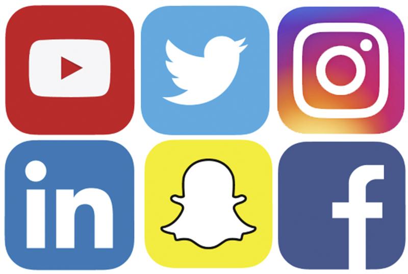cara membangun personal branding di media sosial