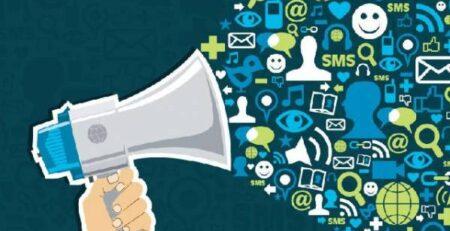 Pemerintah Memiliki Kewajiban Mengelola Komunikasi Dengan Publiknya