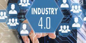 Waspadai Tantangan Bisnis Di Era industri Digital 4.0