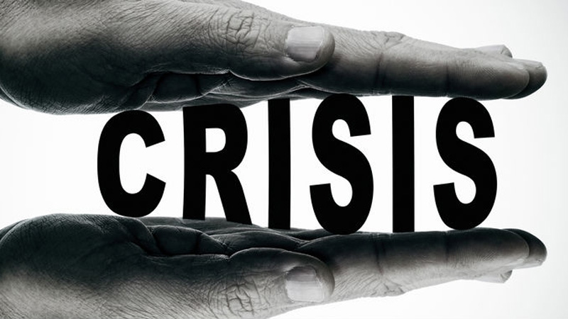 online crisis management services jakarta