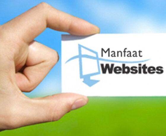 Manfaat Website Bagi Perusahaan, Perorangan ataupun Konsumen