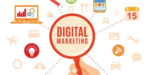 Kelebihan atau Manfaat Digital Marketing Untuk Bisnis Anda