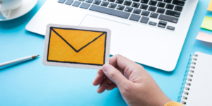Apa Manfaat Email Marketing Bagi Pelaku Bisnis Online?