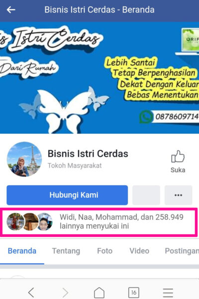 facebook-bisnis-1