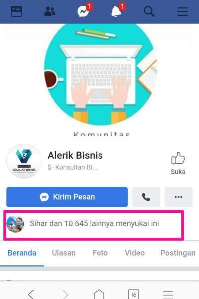 facebook-bisnis-2
