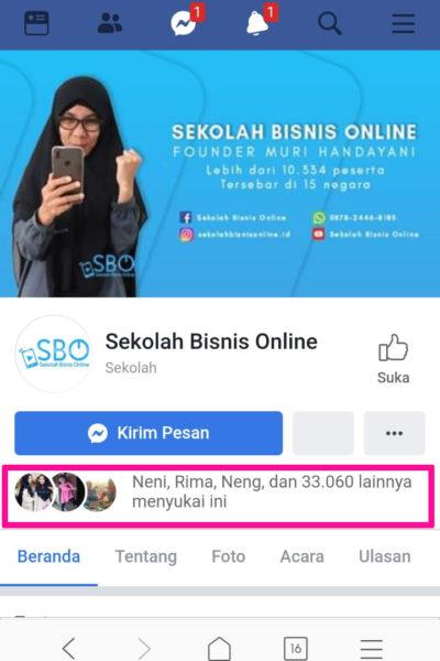 facebook-bisnis-3
