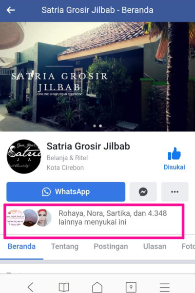 facebook-hijab-1