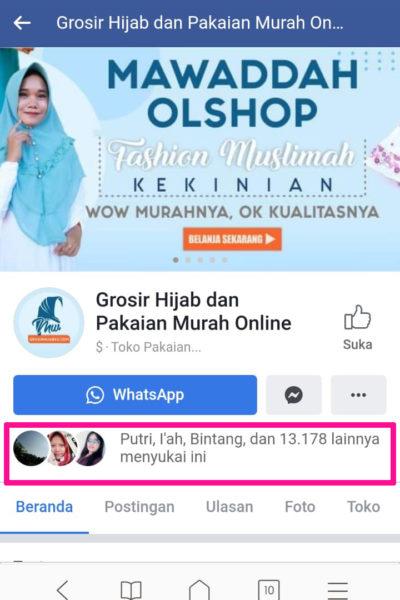 facebook-hijab-2