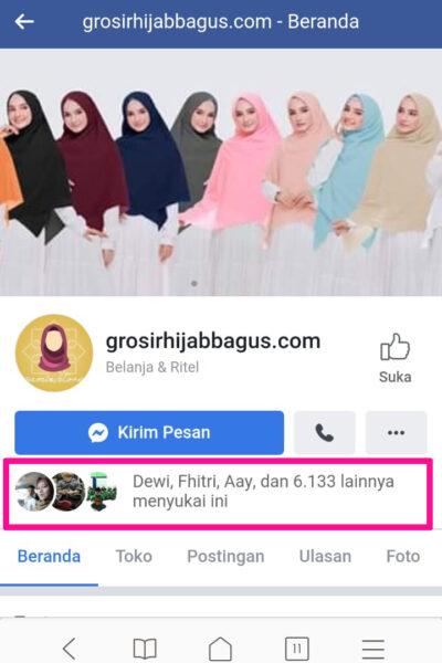 facebook-hijab-3