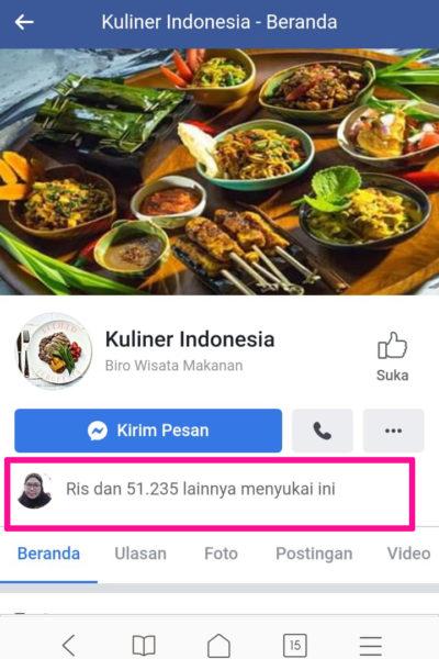 facebook-kuliner-1