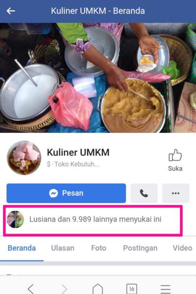 facebook-kuliner-2