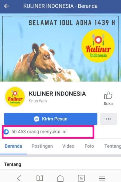 facebook-kuliner-3