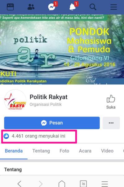 facebook-politik-3