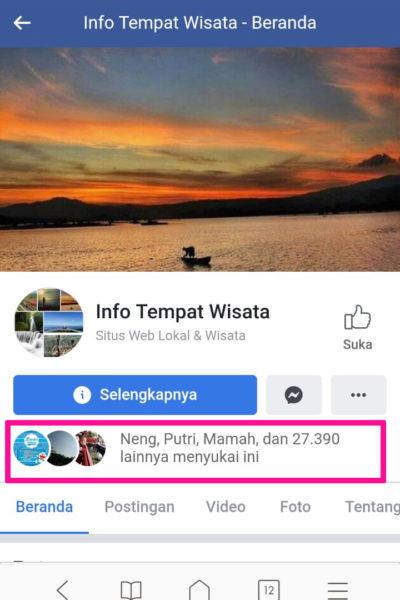 facebook-wisata-1