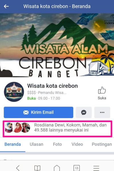 facebook-wisata-2