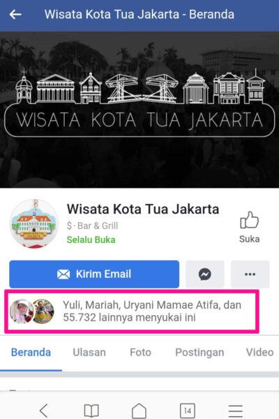 facebook-wisata-3
