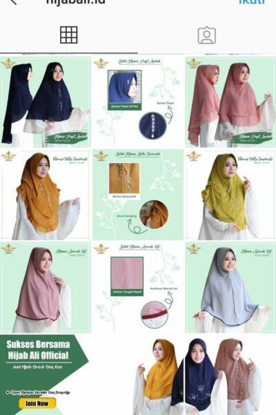 hijab-ig-1