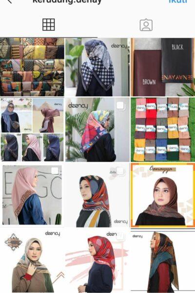 hijab-ig-3