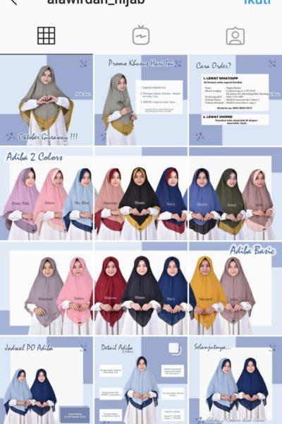 hijab-ig-6