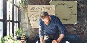 5 Hal yang Perlu Kamu Persiapan Sebelum Memulai Bisnis