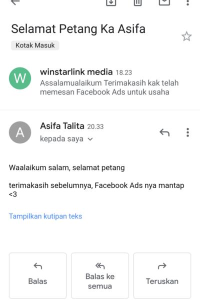 facebook-ads-testimonial-10
