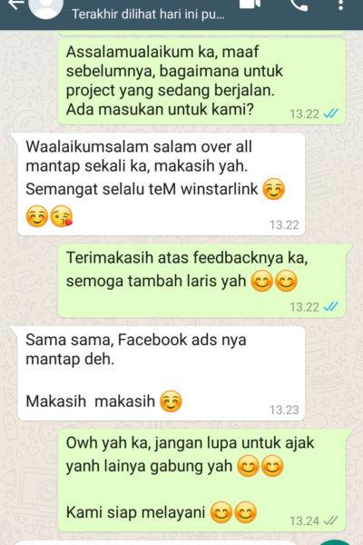 facebook-ads-testimonial-2
