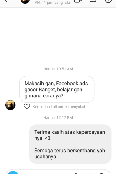 facebook-ads-testimonial-5