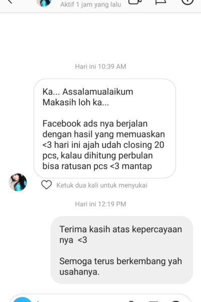 facebook-ads-testimonial-8