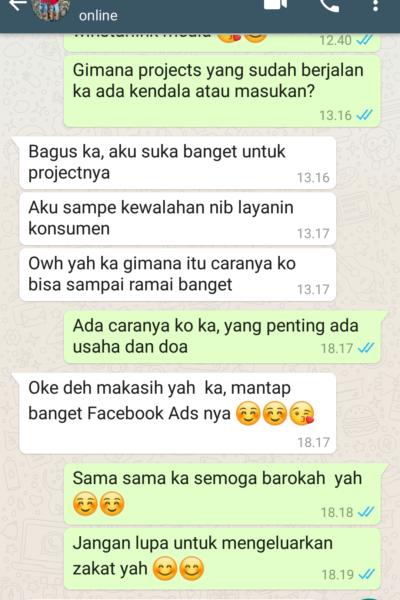 Facebook Ads (18)