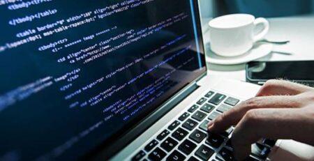 Pengertian Web Designer, Web Programmer, Web Developer, dan Web Master
