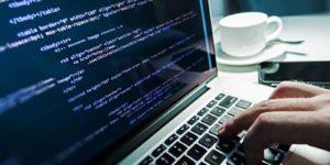 Pengertian Web Designer, Web Programmer, Web Developer, dan Webmaster