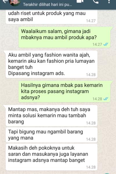 Testimoni Instagram Ads (15)