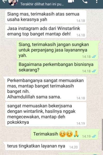 Testimoni Instagram Ads (18)