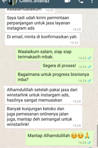 Testimoni Instagram Ads (19)