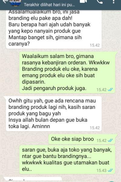 Testimoni Personal Branding (4)