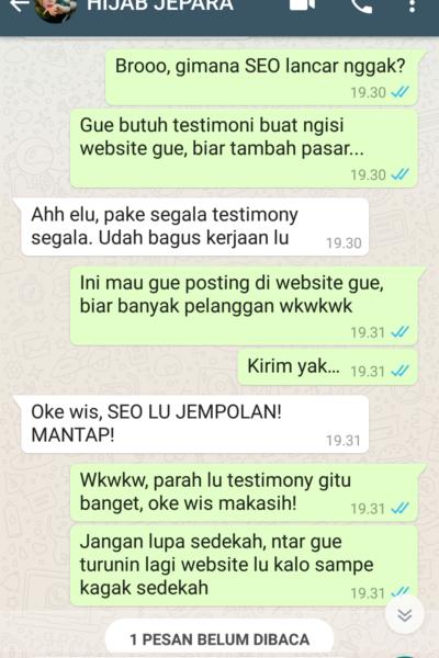 Testimoni SEO (14)