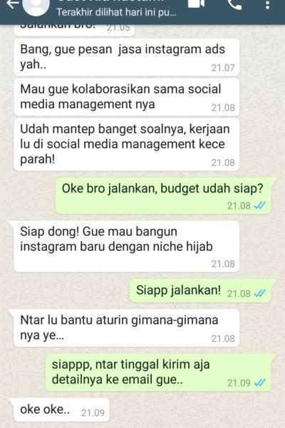 Testimoni Sosial Media Management (13)