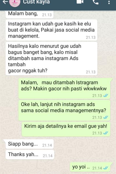 Testimoni Sosial Media Management (14)