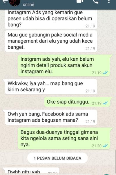 Testimoni Sosial Media Management (15)