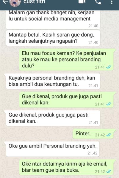 Testimoni Sosial Media Management (16)