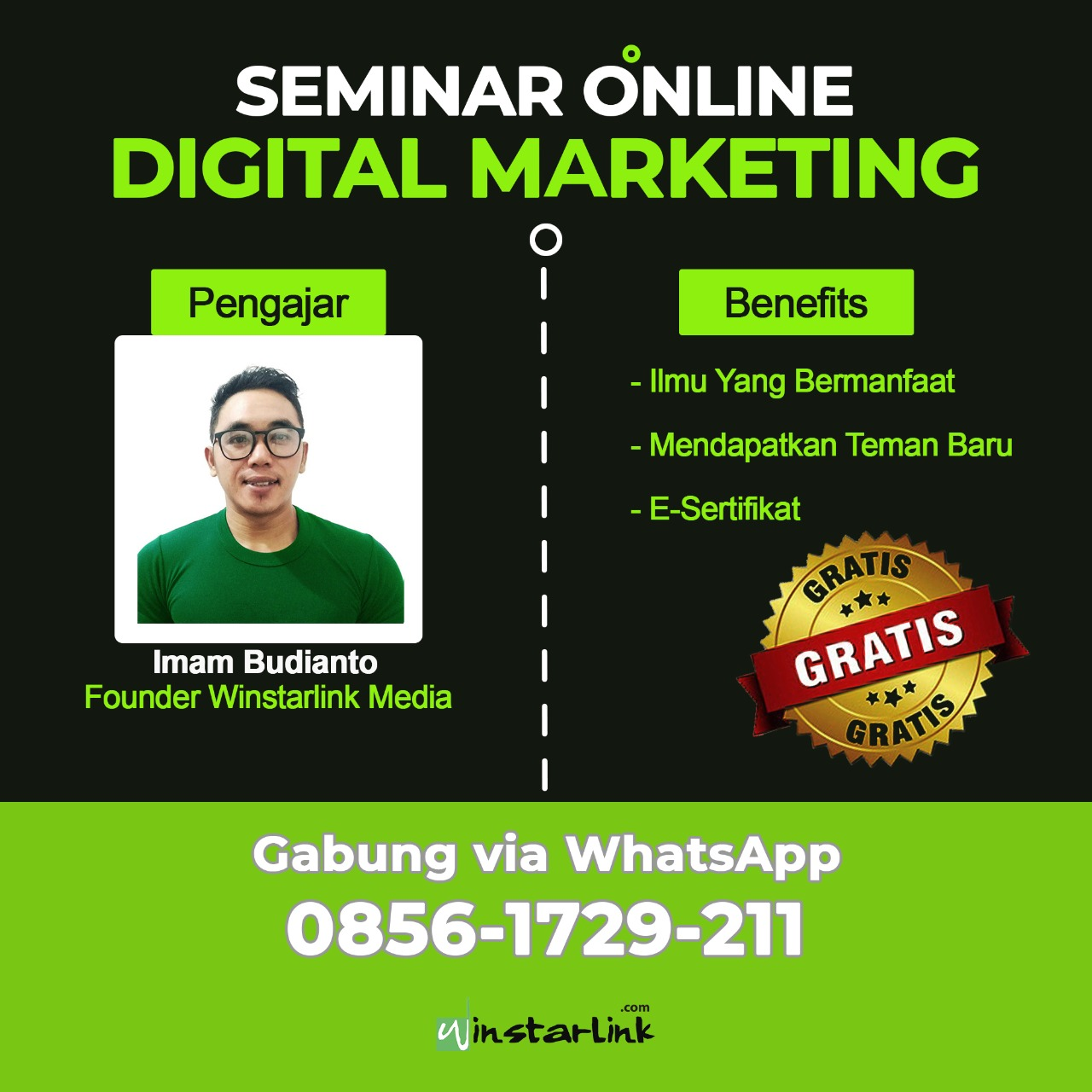seminar-online-digital-marketing